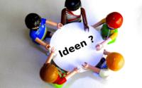Christen, Juden und Muslime am runden Tisch: Am 5. Juli 2021 ab 19 Uhr im Bürgerhaus-Süd.